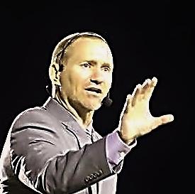 Scott 2016