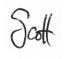 signature-scott