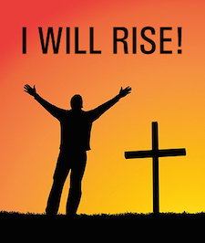 i-will-rise