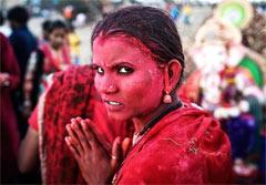 hindu-in-india
