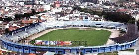 stadium-crusade