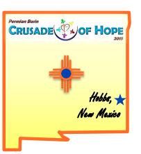 hobbs-crusade