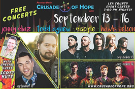 crusade-of-hope