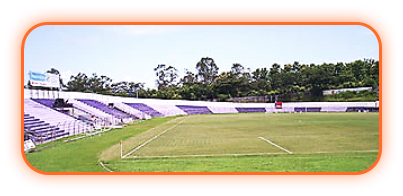 el salvador stadium