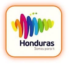 honduras001