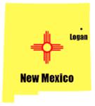 life-saving-texts-new-mexico