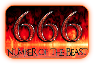 number-of-beast-666