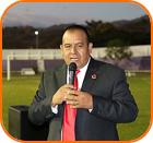 Guillermo-Grande
