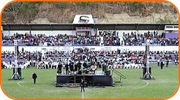 elsalvador-stadium
