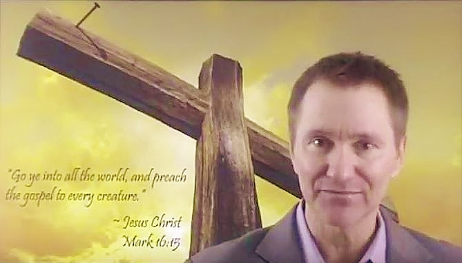 Free Evangelistic Video