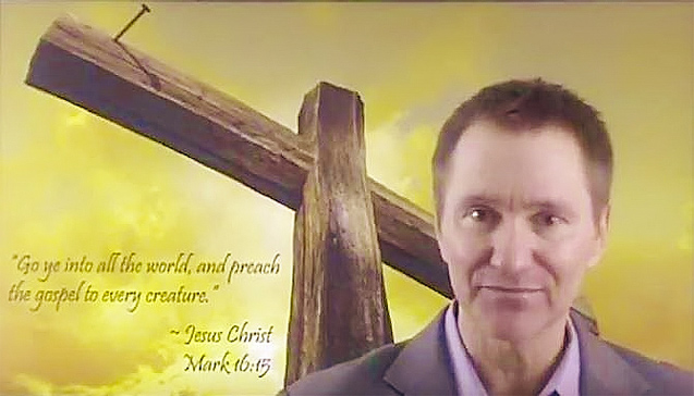 Free All-Language Evangelistic Video